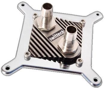 [DOSSIER] Un exemple concret de circuit de watercooling 00569944