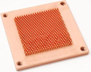 [DOSSIER] Un exemple concret de circuit de watercooling Apogee-gt-bp