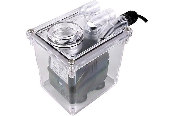 [DOSSIER] Prix d'un système de watercooling Eheim600